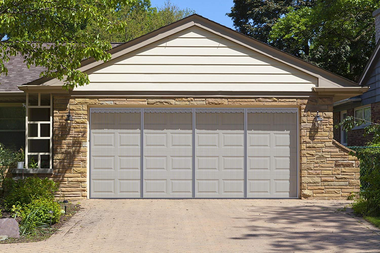 Garage_Door_Screen