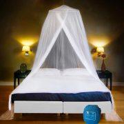EVEN NATURALS Mosquito Net