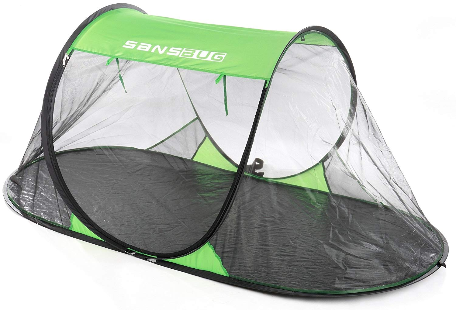SANSBUG-1-Person-Free-Standing-Pop-Up-Mosquito-Net