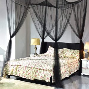 Bed_Canopy_Mosquito_Net