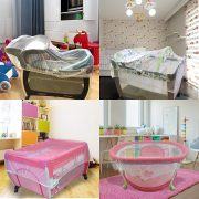 Mosquito Net for Baby stoller