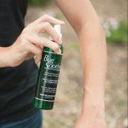 Bug Soother Spray Bonus Pack