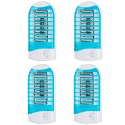Electronic Insect Killer Bug Zapper