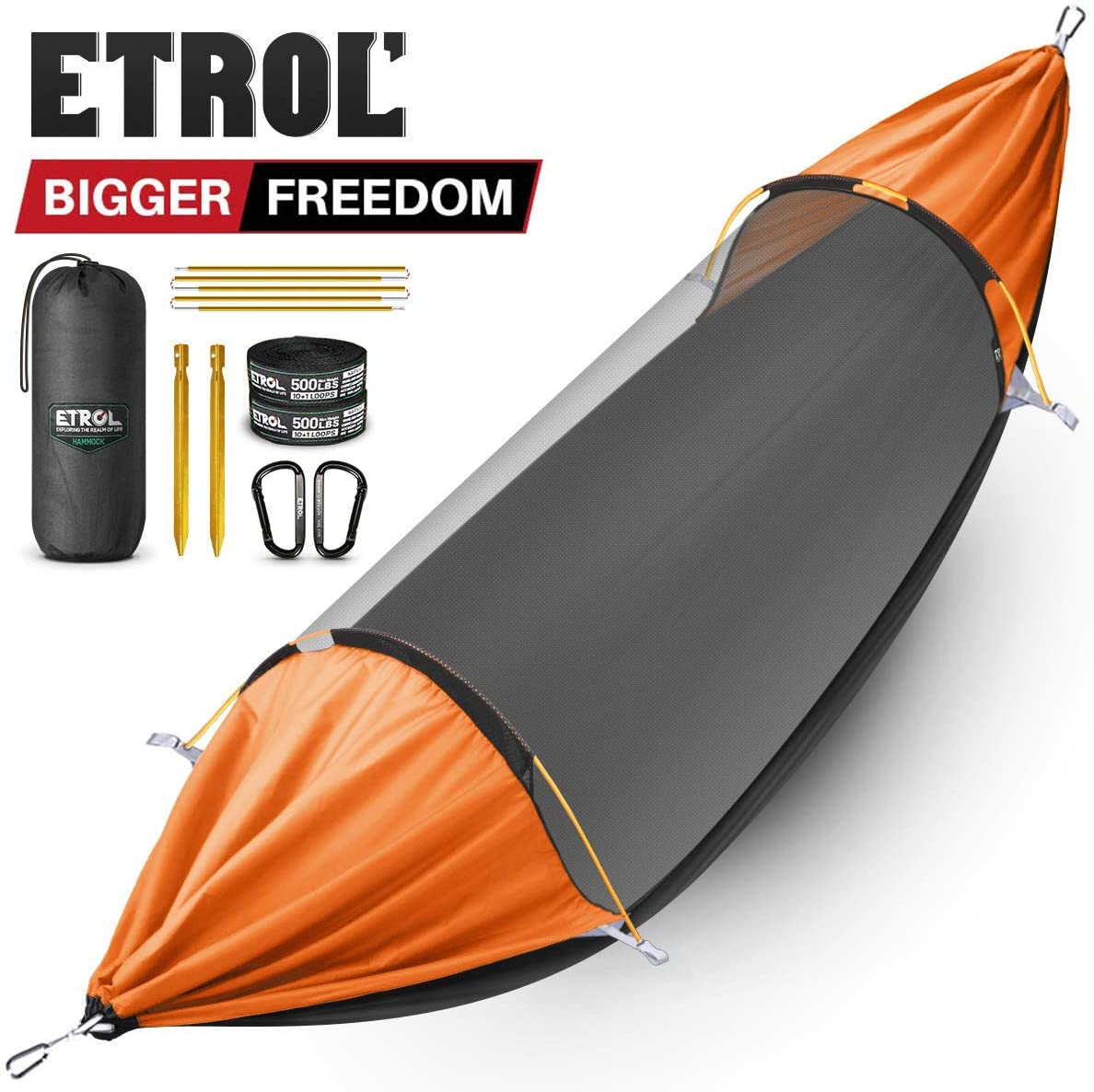 Camping_Hammock_with_Mosquito_Net