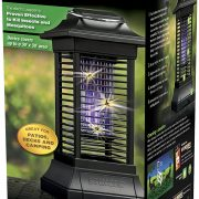 Insect Bug Zapper