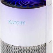 katchy insect trap indoor