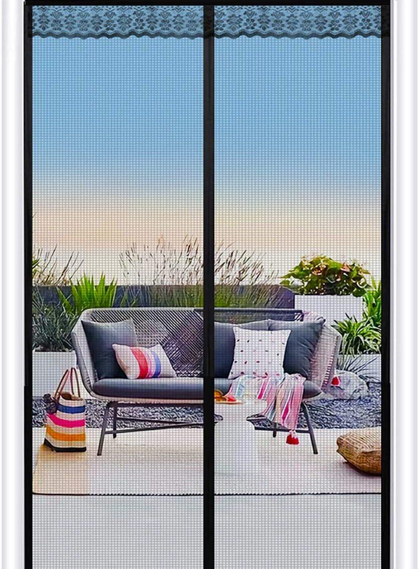 JOYPEA-Magnetic-Screen-Door