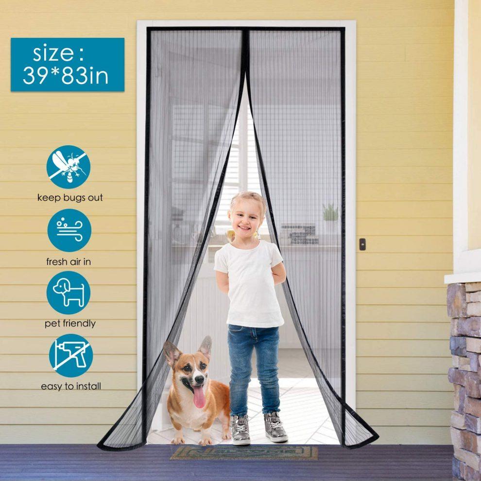 AURELIO-TECH-Magnetic-Screen-Door