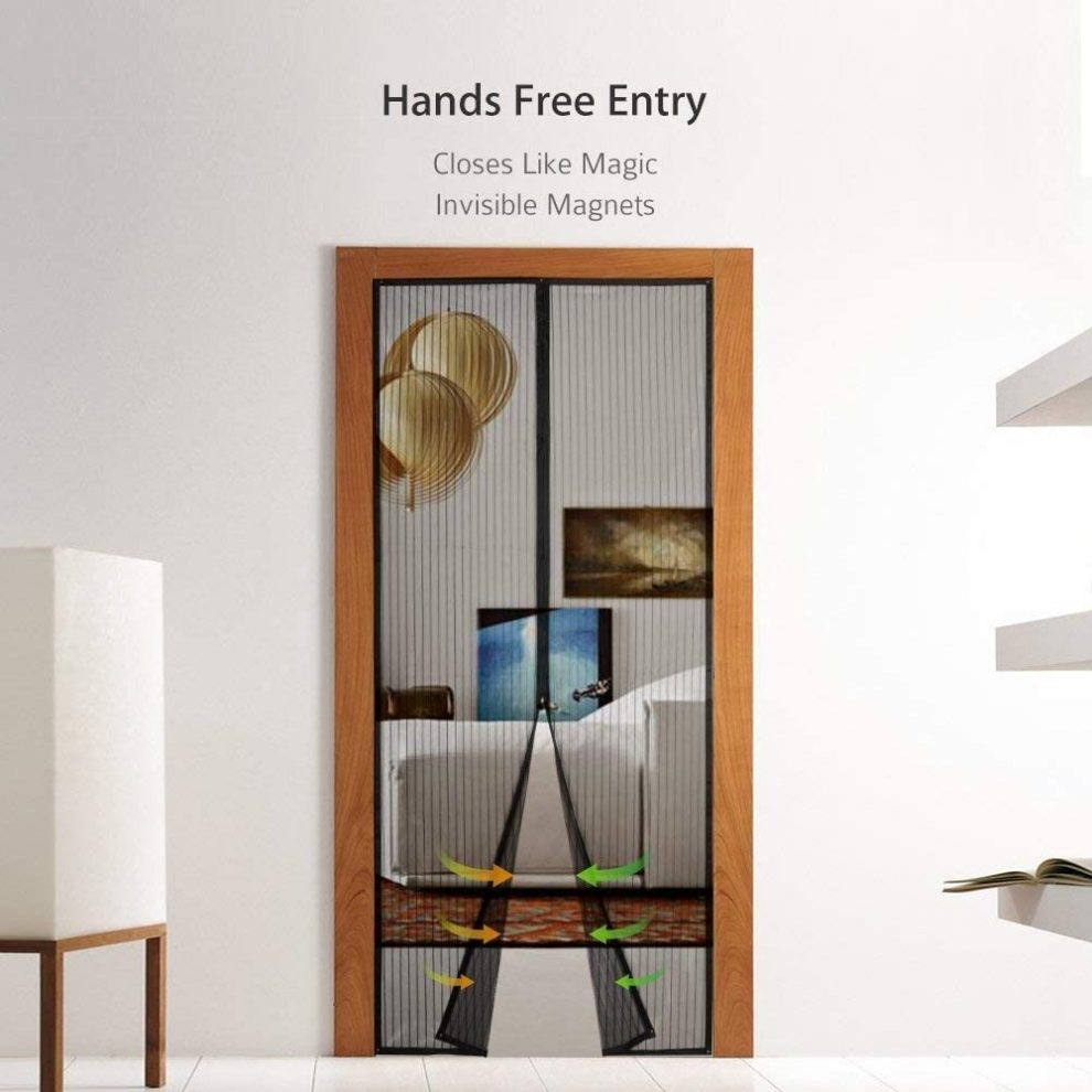 Mose-Cafolo-Hands-Free-Mesh-Screen-Net-Door