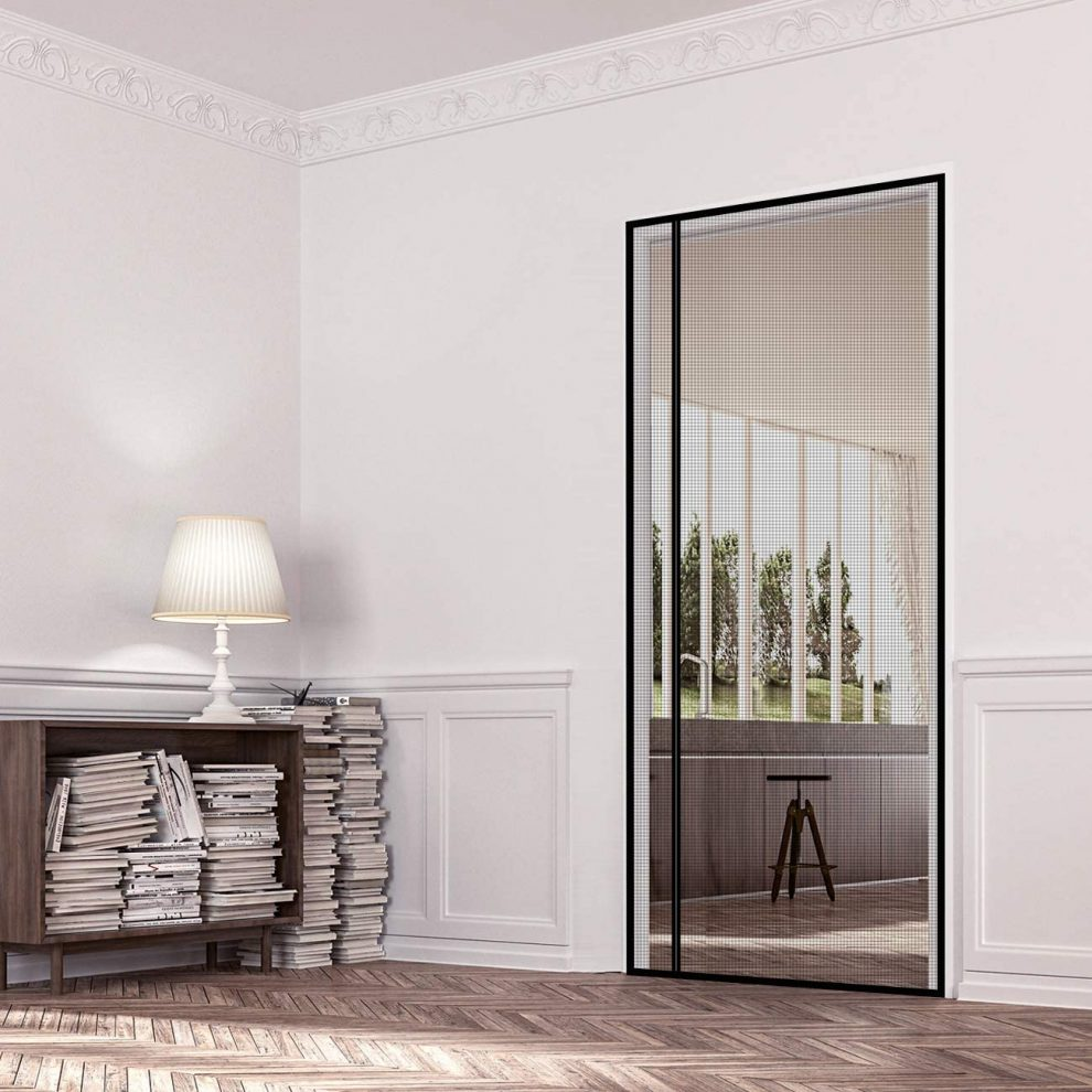 Reversible-Left-Right-Side-Opening-Magnetic-Screen-door