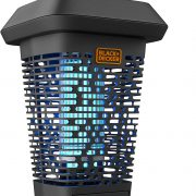 BLACK and DECKER Bug Zapper