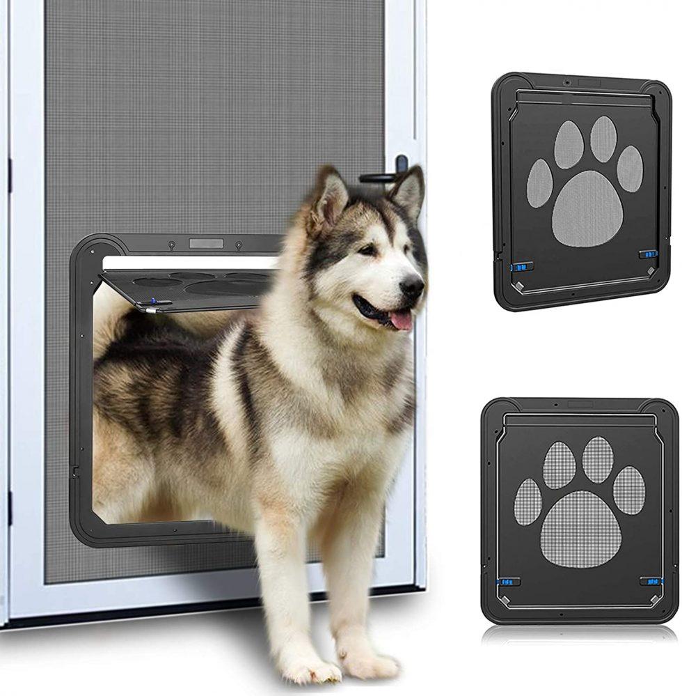Dog_Screen_Door